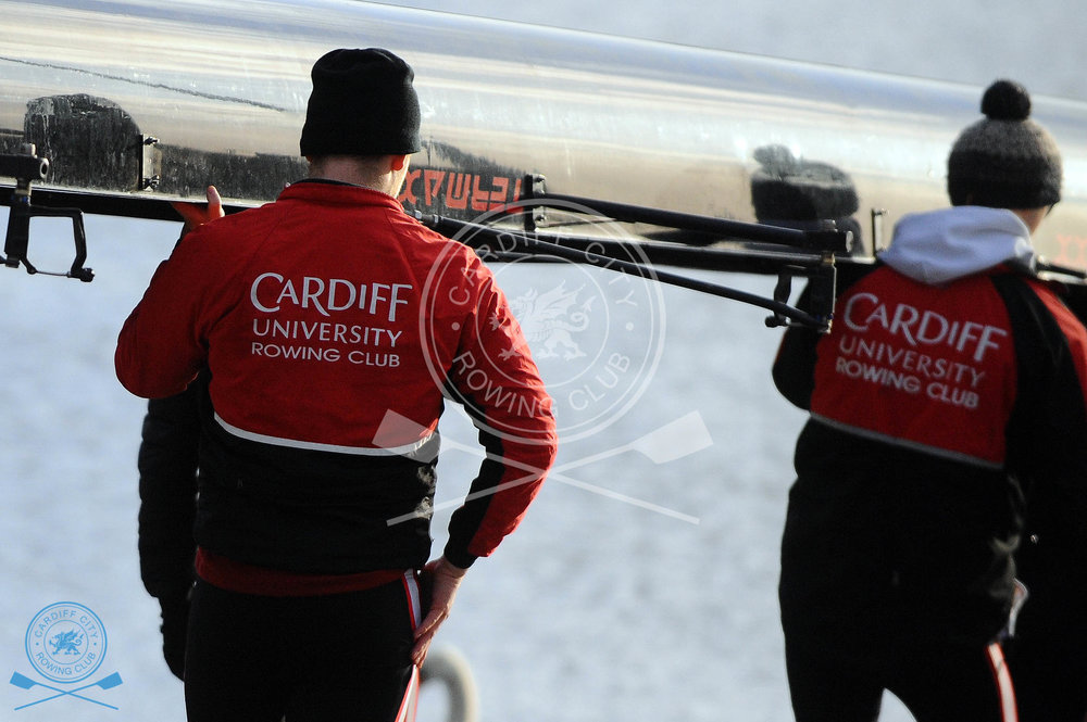 DW_280119_Cardiff_City_Rowing_48.jpg
