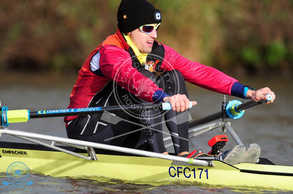 DW_280119_Cardiff_City_Rowing_202.jpg