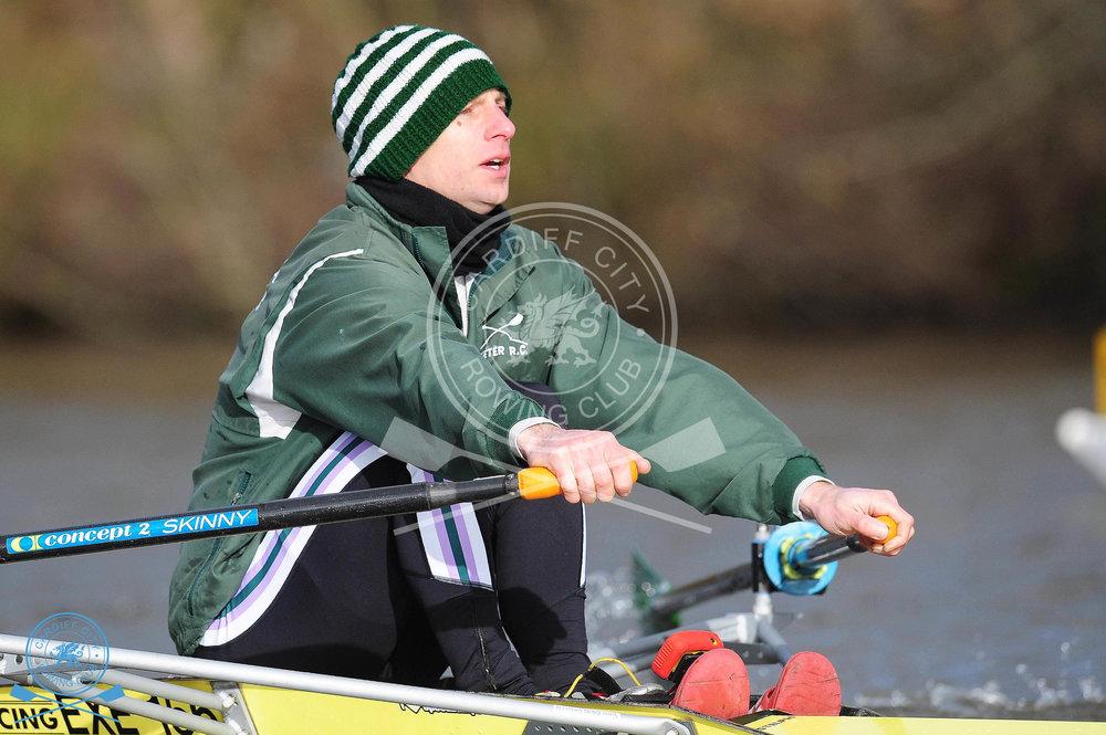 DW_280119_Cardiff_City_Rowing_201.jpg