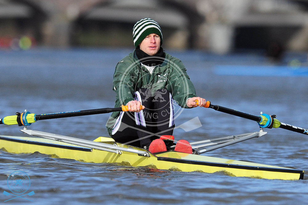 DW_280119_Cardiff_City_Rowing_203.jpg