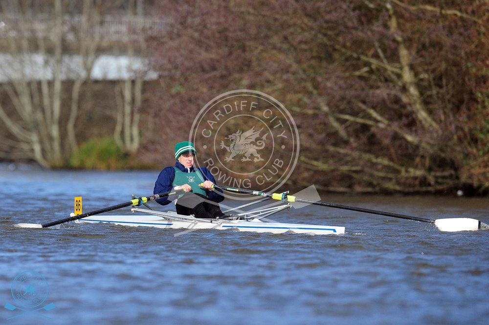 DW_280119_Cardiff_City_Rowing_205.jpg