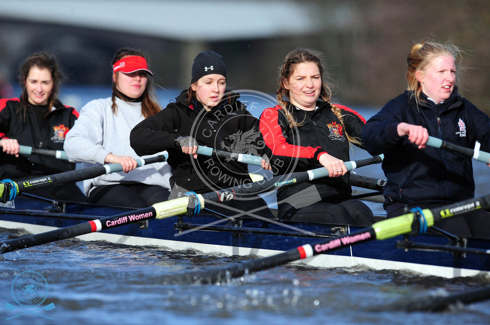 DW_280119_Cardiff_City_Rowing_206.jpg