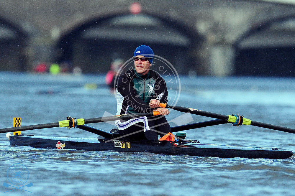 DW_280119_Cardiff_City_Rowing_208.jpg