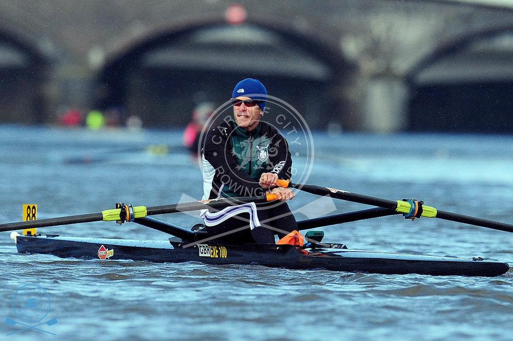 DW_280119_Cardiff_City_Rowing_208.jpg