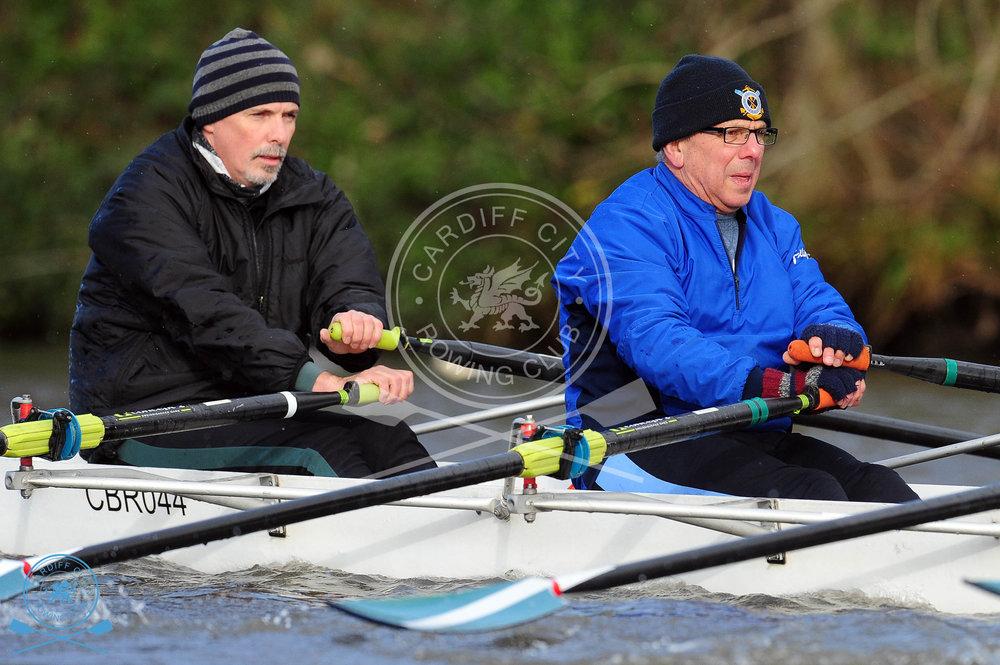 DW_280119_Cardiff_City_Rowing_209.jpg