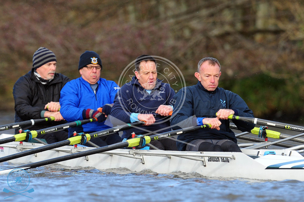DW_280119_Cardiff_City_Rowing_210.jpg
