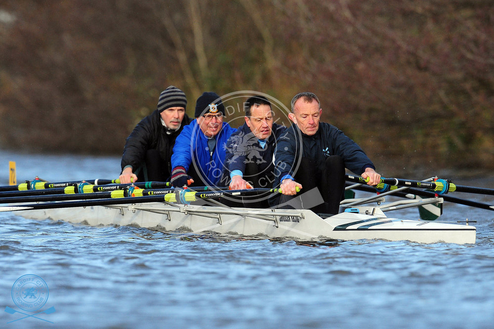 DW_280119_Cardiff_City_Rowing_211.jpg