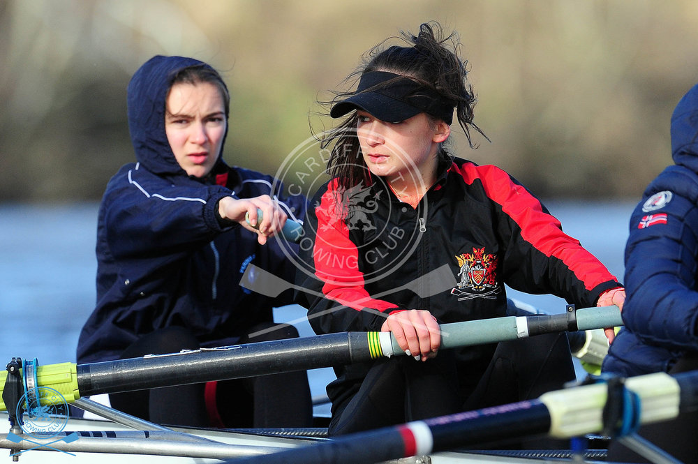 DW_280119_Cardiff_City_Rowing_212.jpg