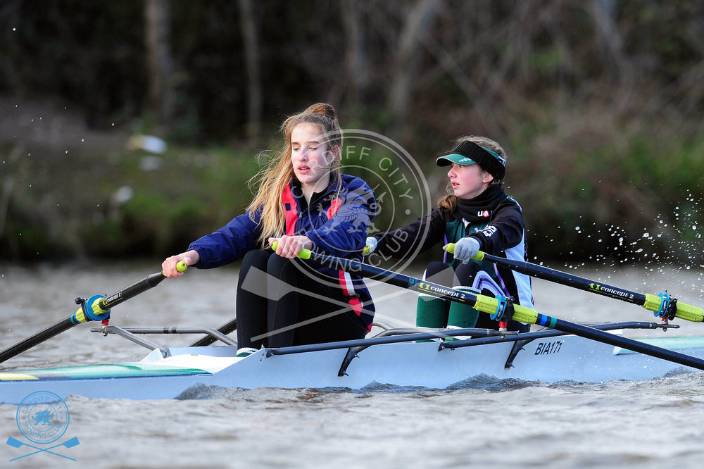 DW_280119_Cardiff_City_Rowing_217.jpg