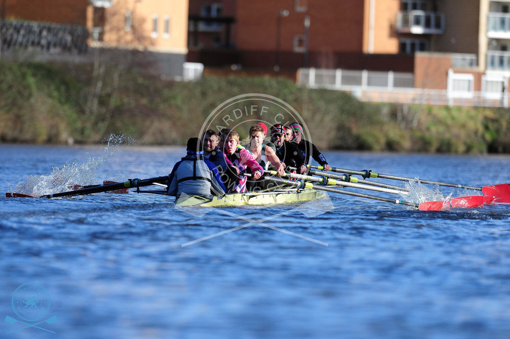 DW_280119_Cardiff_City_Rowing_225.jpg