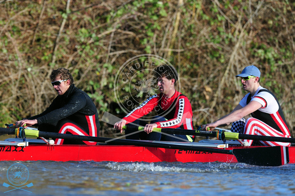 DW_280119_Cardiff_City_Rowing_227.jpg