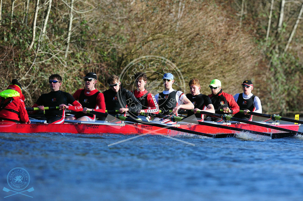 DW_280119_Cardiff_City_Rowing_230.jpg