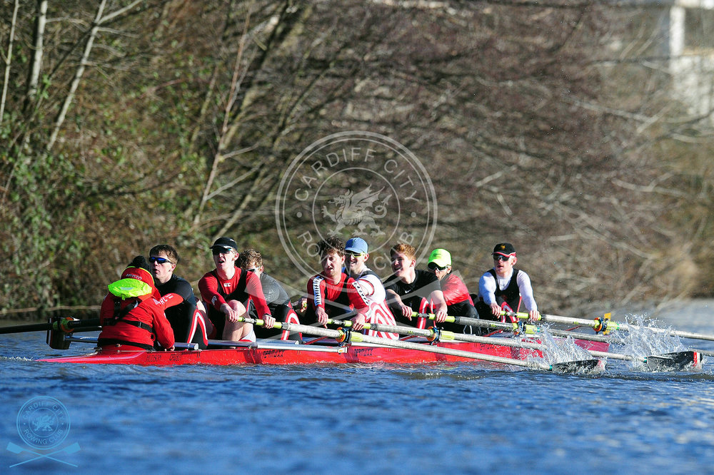 DW_280119_Cardiff_City_Rowing_232.jpg