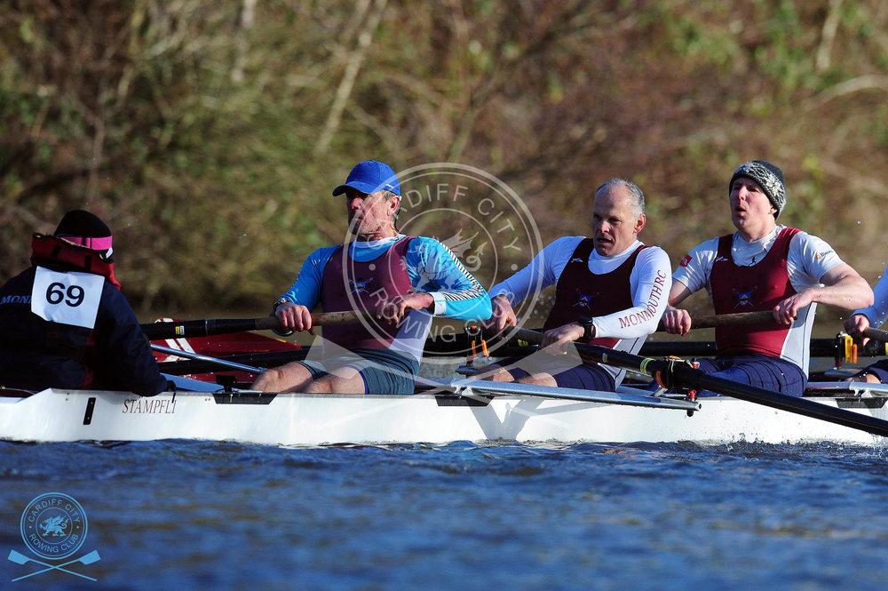 DW_280119_Cardiff_City_Rowing_235.jpg