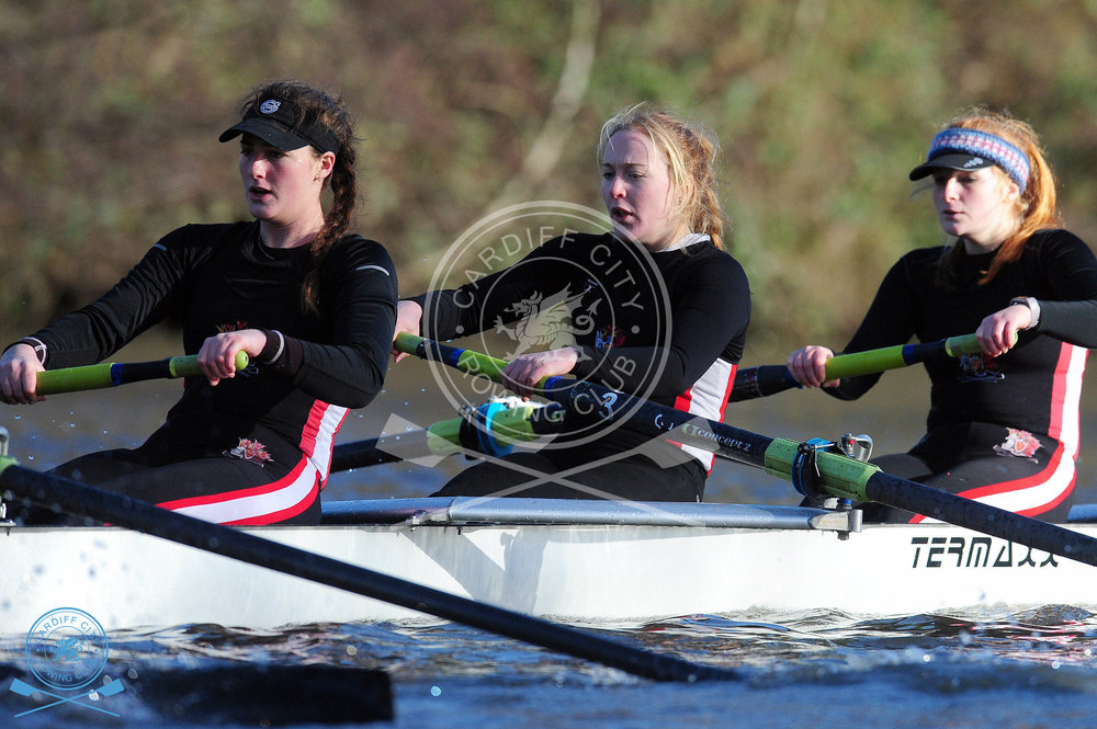 DW_280119_Cardiff_City_Rowing_240.jpg
