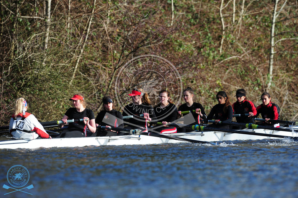 DW_280119_Cardiff_City_Rowing_250.jpg