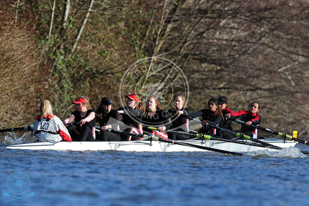 DW_280119_Cardiff_City_Rowing_251.jpg