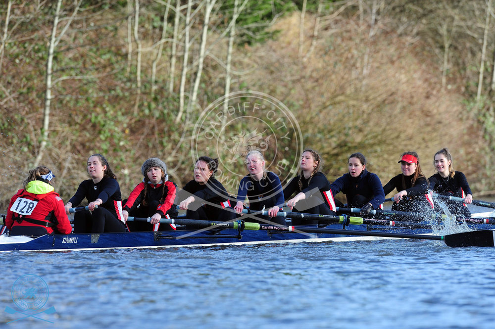 DW_280119_Cardiff_City_Rowing_255.jpg