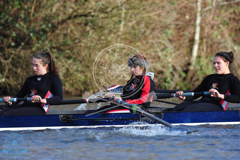DW_280119_Cardiff_City_Rowing_254.jpg