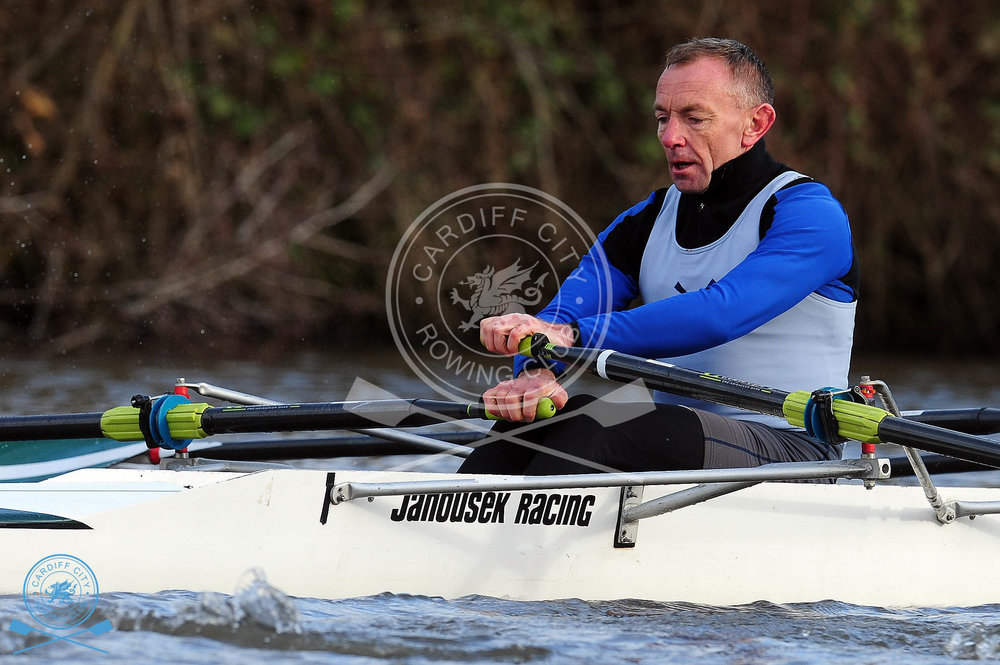 DW_280119_Cardiff_City_Rowing_257.jpg