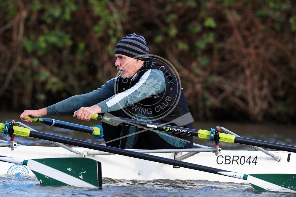 DW_280119_Cardiff_City_Rowing_256.jpg
