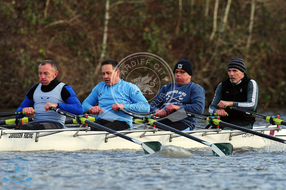 DW_280119_Cardiff_City_Rowing_258.jpg