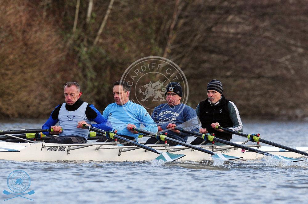 DW_280119_Cardiff_City_Rowing_259.jpg