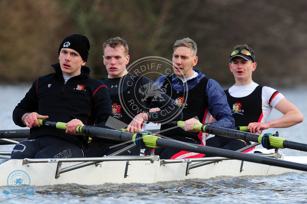 DW_280119_Cardiff_City_Rowing_262.jpg