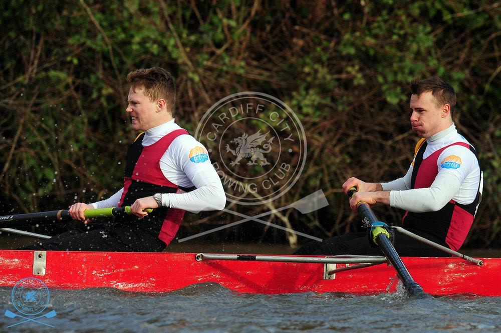 DW_280119_Cardiff_City_Rowing_265.jpg