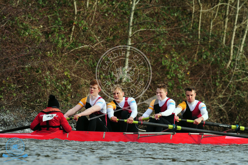 DW_280119_Cardiff_City_Rowing_267.jpg