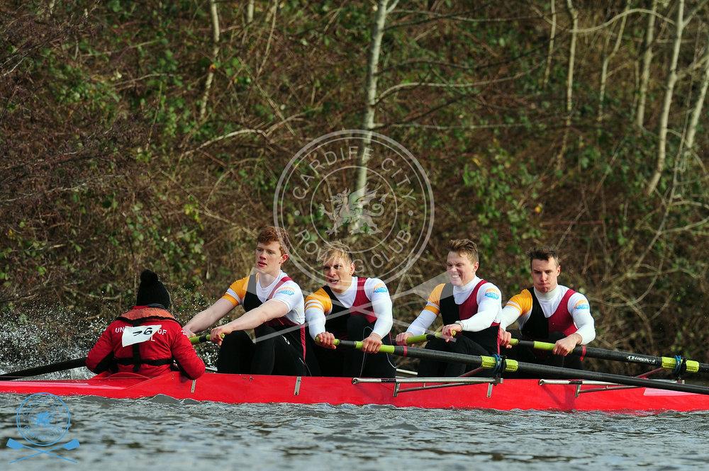 DW_280119_Cardiff_City_Rowing_267.jpg