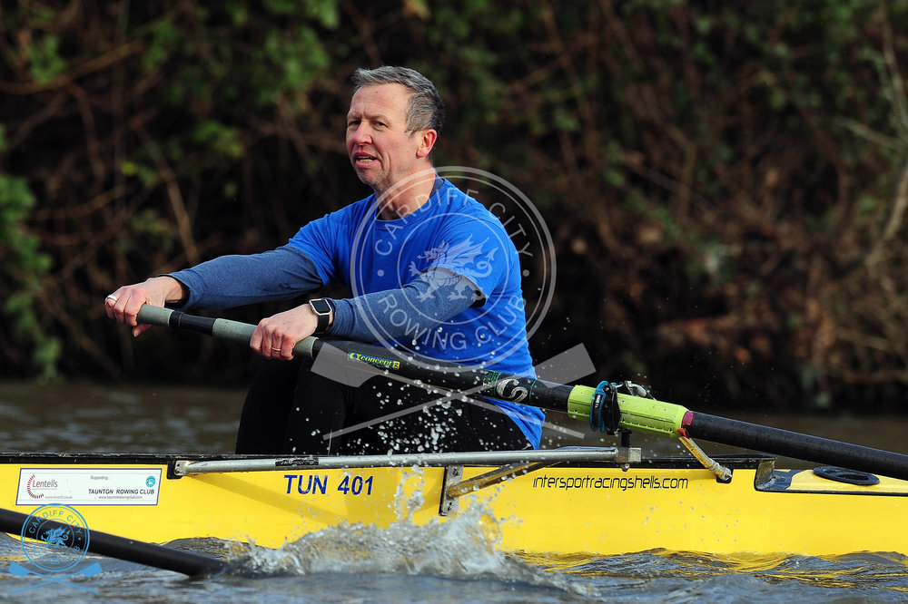 DW_280119_Cardiff_City_Rowing_269.jpg