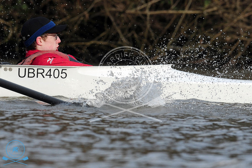DW_280119_Cardiff_City_Rowing_272.jpg