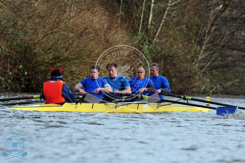 DW_280119_Cardiff_City_Rowing_271.jpg