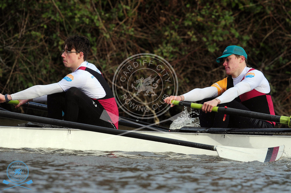 DW_280119_Cardiff_City_Rowing_273.jpg