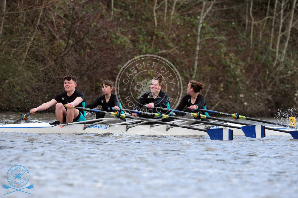 DW_280119_Cardiff_City_Rowing_280.jpg