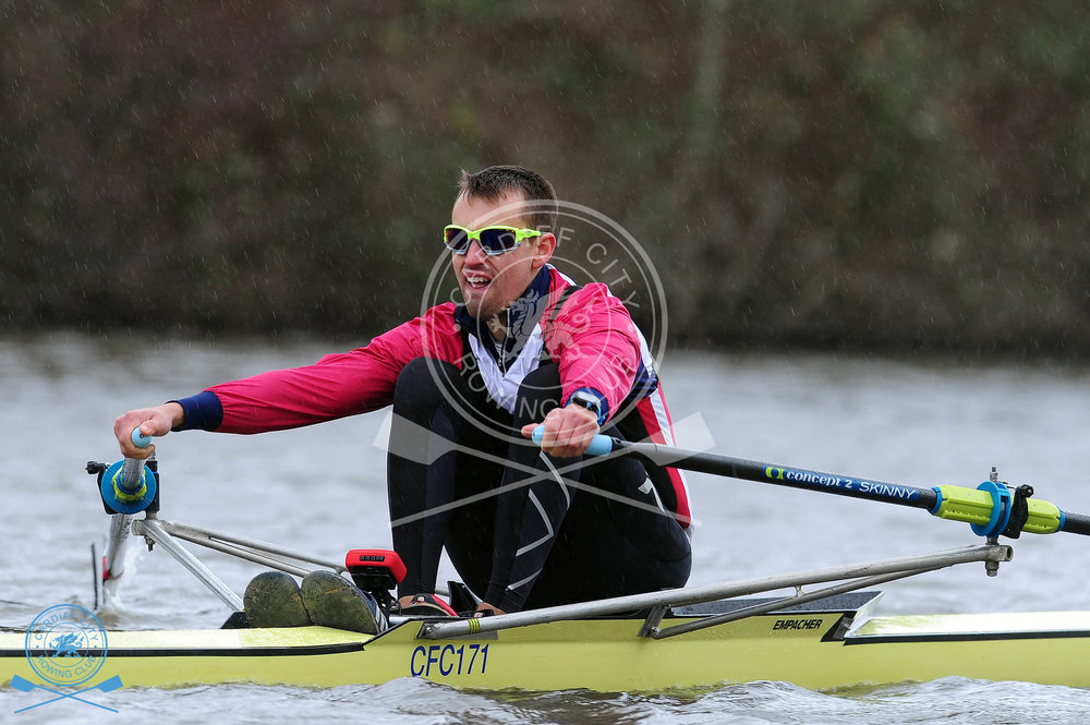 DW_280119_Cardiff_City_Rowing_284.jpg