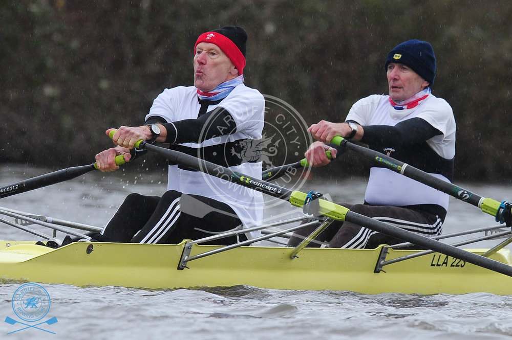 DW_280119_Cardiff_City_Rowing_287.jpg