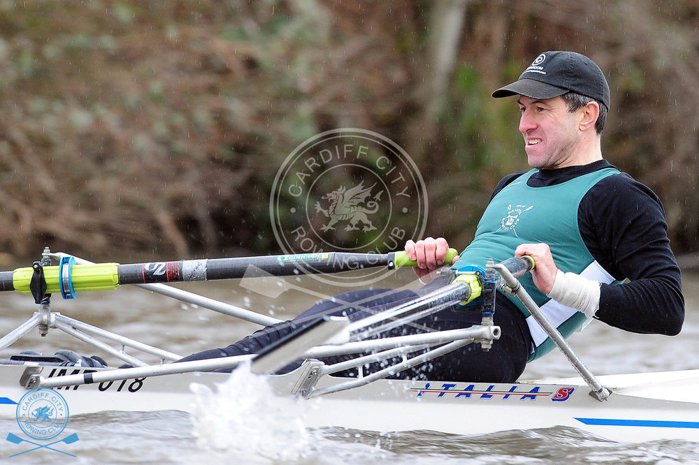 DW_280119_Cardiff_City_Rowing_290.jpg