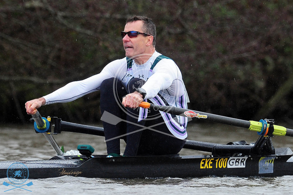 DW_280119_Cardiff_City_Rowing_295.jpg