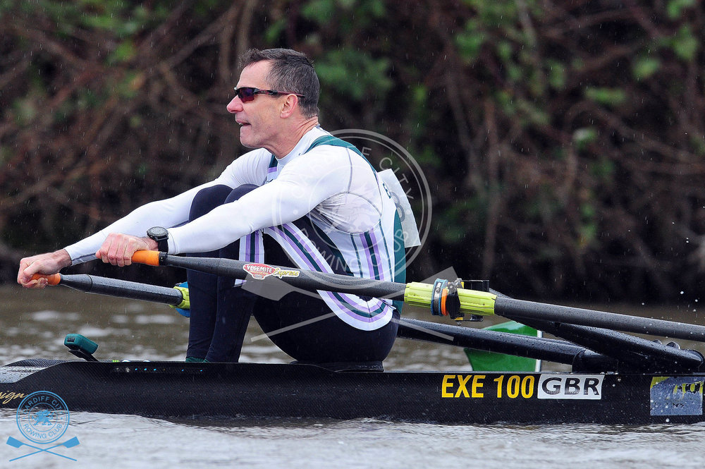DW_280119_Cardiff_City_Rowing_294.jpg