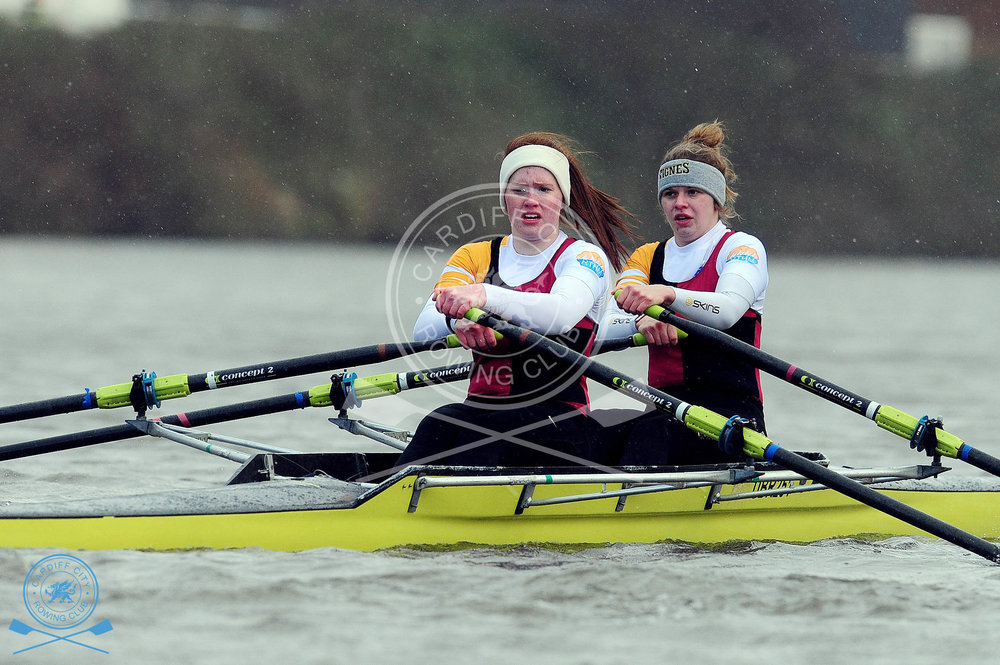 DW_280119_Cardiff_City_Rowing_303.jpg