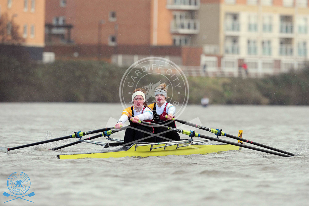 DW_280119_Cardiff_City_Rowing_304.jpg