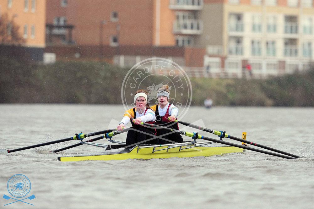 DW_280119_Cardiff_City_Rowing_304.jpg