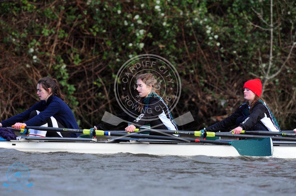 DW_280119_Cardiff_City_Rowing_310.jpg