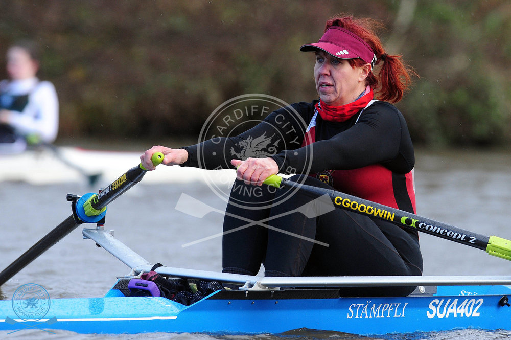 DW_280119_Cardiff_City_Rowing_312.jpg