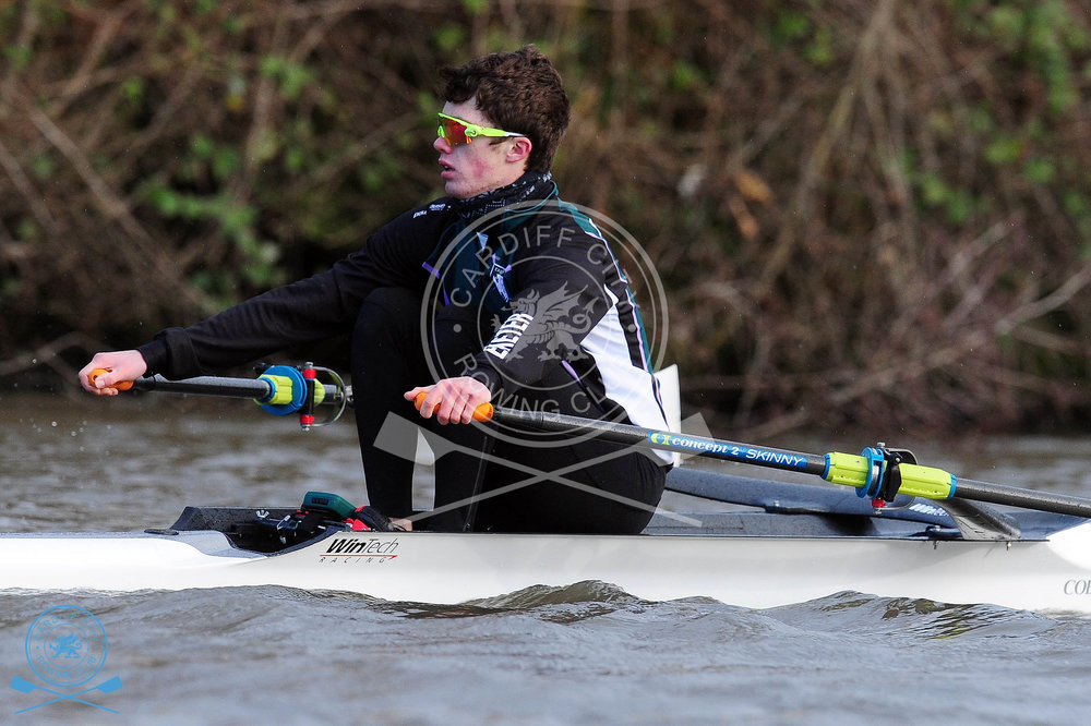 DW_280119_Cardiff_City_Rowing_316.jpg