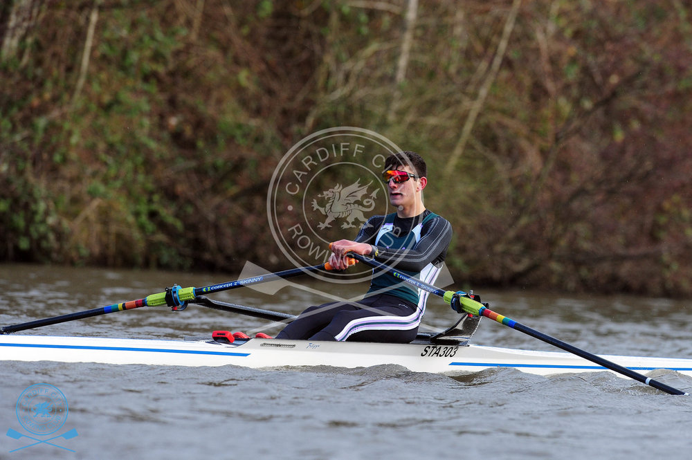 DW_280119_Cardiff_City_Rowing_319.jpg