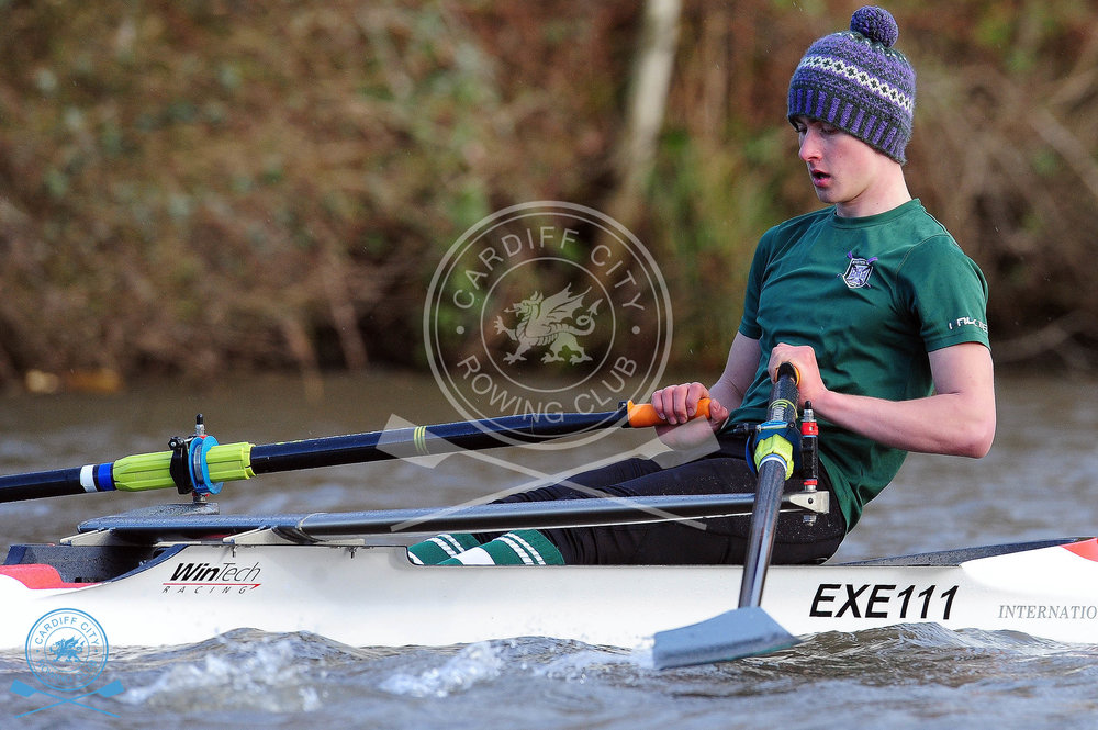 DW_280119_Cardiff_City_Rowing_320.jpg