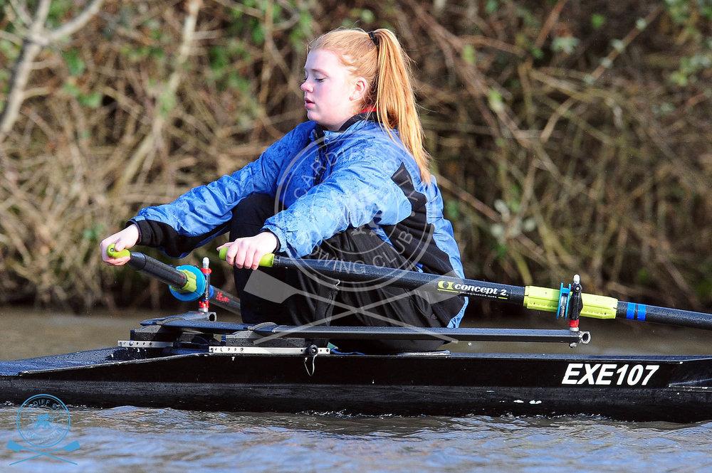 DW_280119_Cardiff_City_Rowing_321.jpg
